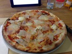 Pizzeria Forte