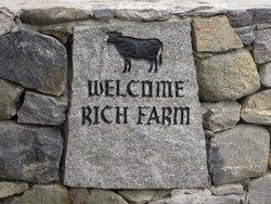 Rich Farm