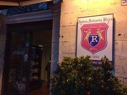 Antica Dolceria Rizza dal 1935