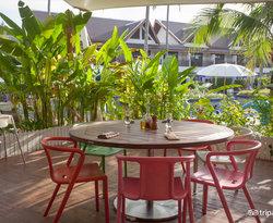L2 TASCA at the Sunwing Resort - Kamala Beach