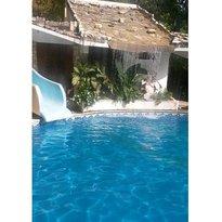 Hotel Villas Kin-Ha