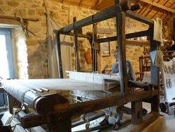 Musée vivant des vieux métiers