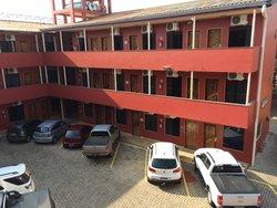 Hotel Poloni