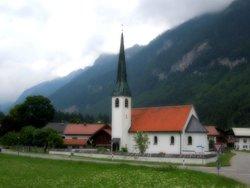 Ettal Wintersport: Wildfutterung im Grasswangtal