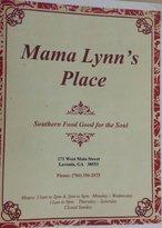 Mama Lynn's Place