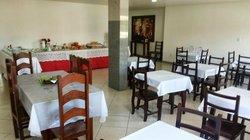 Hotel Catuai