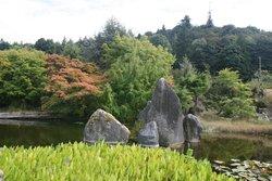 Elandan Gardens