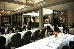 Banquet Facilities with Reception Area