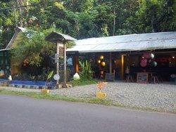Shiva Inn