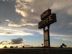 North Winds Lodge