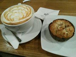 Café Jaru