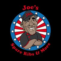 Joe's Spare Ribs
