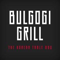 Bulgogi Grill