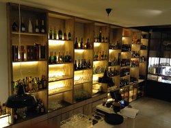 Brasserie IL Capriani
