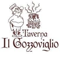 Taverna Il Gozzoviglio