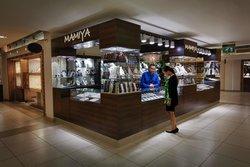 Mamiya Jewelers