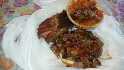 Gary Lee's Market