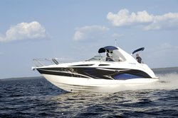 BrandLine - Private Cruises
