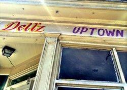 Dellz Uptown