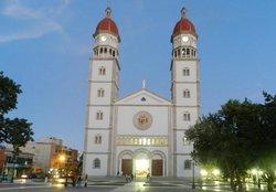 Catedral de Maturin