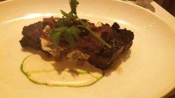 Philadelphia Style Steak