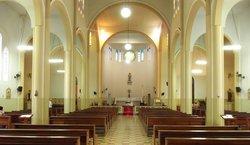 Catedral Metropolitana de Goiânia