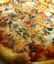 Casella's Pizzeria and Fine Italian Deli