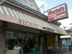 Rizzo's Pizza