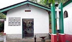 Museum Zio Minio