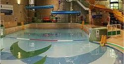 Spennymoor Leisure Centre