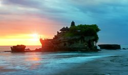 Bali Ganesha Tours-Private Tour Guide & Driver