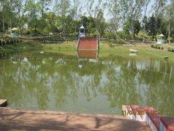 Venu Vana Kalandakanivapa