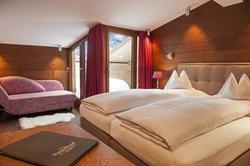 Hotel Sandhof