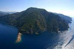 Parco Naturale Regionale di Portofino