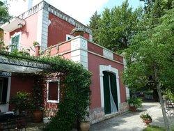 Villa Elena B&B
