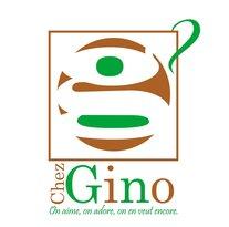 Chez Gino's