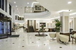 Radisson Blu Hotel, Kyiv Podil