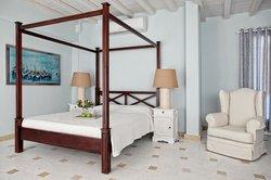 Horizon Hotel Mykonos