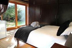 Desert Dew Guesthouse