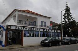 Restaurante Mar e Sol
