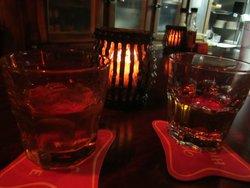 Barlow Tavern