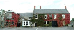 The Bell Inn Restaurant