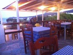 taverna Peramataki