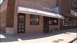 Sally's Sandwich Shop