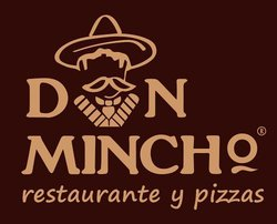 Restaurante y Pizzas Don Mincho