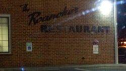 Roanoker Restaurant Incorporated