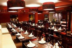 Braza Brava Rodizio & Restaurant