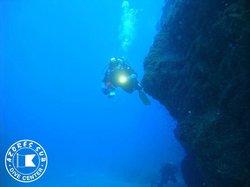 Azores Sub Dive Center