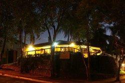 Restaurante e Lanchonete Cachoeiras