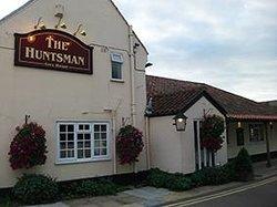 The Huntsman Pub